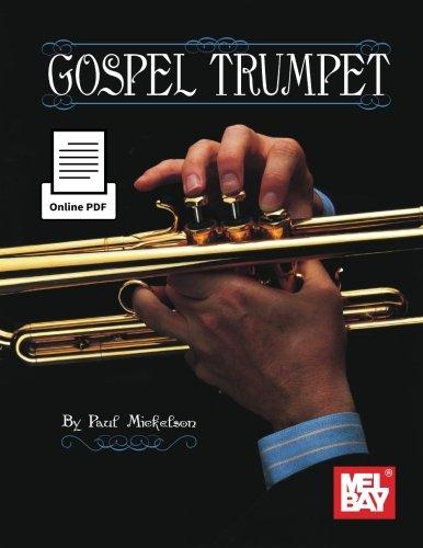 Gospel Trumpet ()