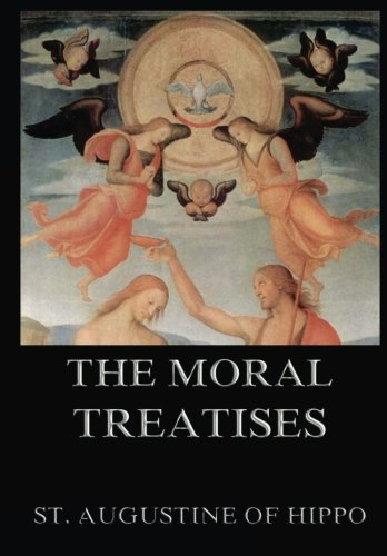 Download The Moral Treatises pdf epub