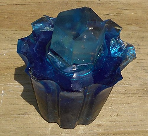 Orgone Energy Generating Device - Crystal Lake by Purple People Market Place (Image #4)