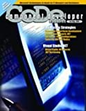 img - for CODE Magazine - 2002 - July/Aug (Ad-Free!) book / textbook / text book