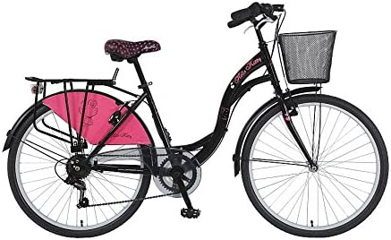 Hello Kitty 24 pulgadas 24 niños niña City City Bike Rueda ...