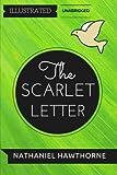 download ebook the scarlet letter: by nathaniel hawthorne : illustrated & unabridged pdf epub