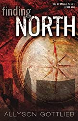 Finding North (Compass series) (Volume 1)