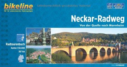 bikeline-neckar-radweg-von-der-quelle-nach-mannheim-radtourenbuch-367-km-1-50-000-wetterfest-reissfest-gps-tracks-download