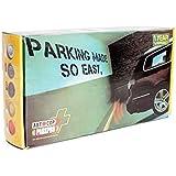 Autocop Parkpro Reverse Parking Sensor With Camera PPP-1000