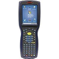 Honeywell MX7T2B1B1B0US4D MX7 Tecton Mobile Computer, Short Range Scanner, 55 Key Alpha, ANSI, CE 6.0, RE TERM, NO ACC, US, Incl Bat/Styl/Hndstrp