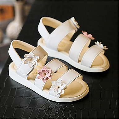 Casual EU39 Comfort Comfort White US8 RTRY Canvas Women'S CN39 Sneakers Flat Spring UK6 Pu PxAqYRw0