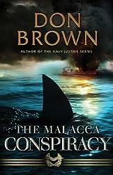 The Malacca Conspiracy