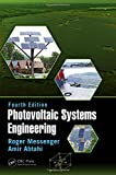 img - for Photovoltaic Systems Engineering, Fourth Edition book / textbook / text book