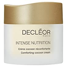 Decléor Intense Nutrition Cocoon Cream 50ml