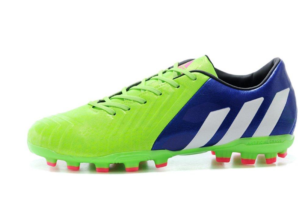 Generic Herren PROTator Instinct XIV AG 14 Absolado Fußball Schuhe Fußball Stiefel