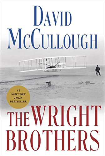 Pdf Transportation The Wright Brothers