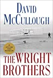 ISBN: 1476728747 - The Wright Brothers
