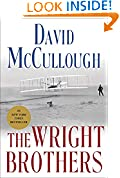 #2: The Wright Brothers