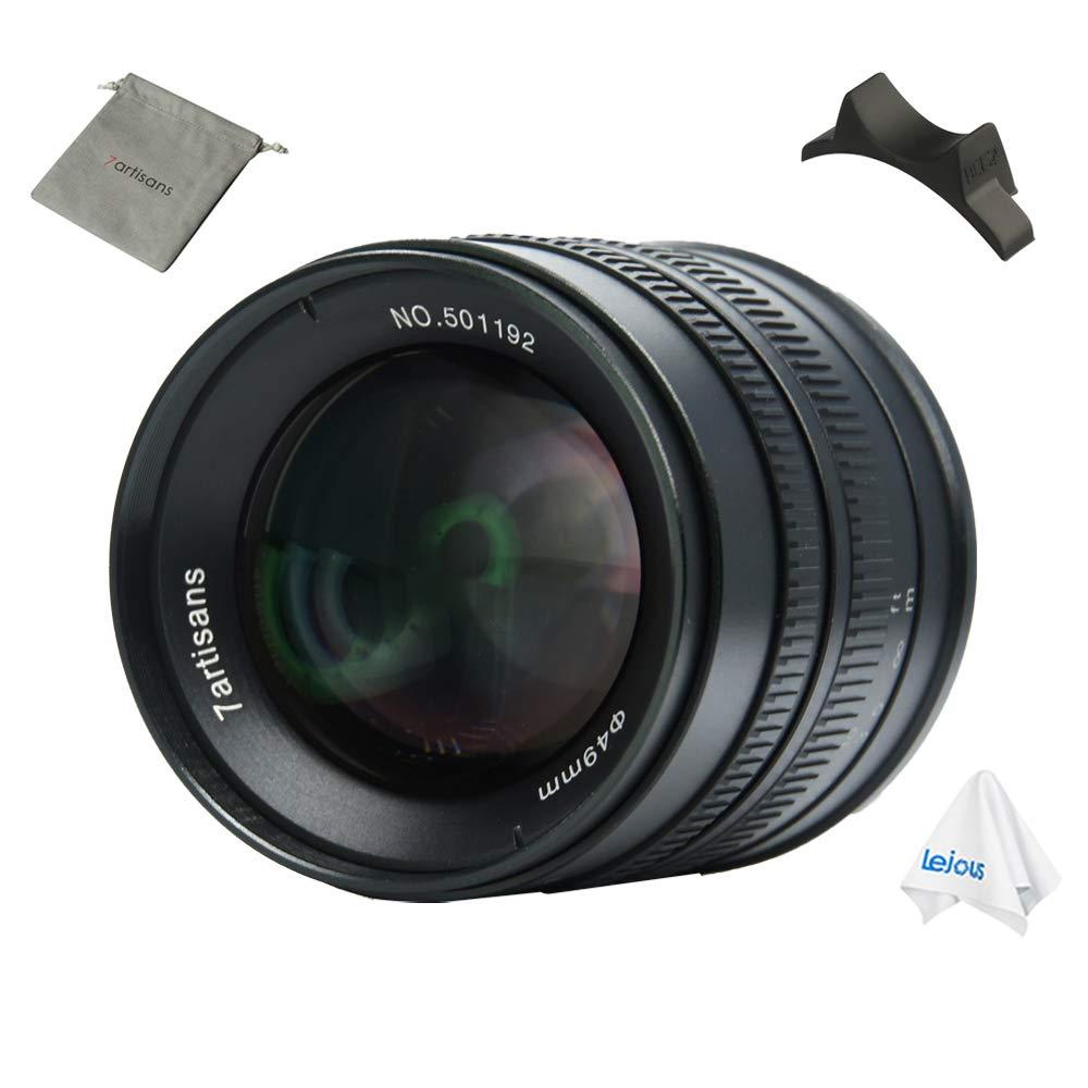 7職人55 mm EOS f1 . 4大口径マニュアルフォーカスレンズfor Canon EOS M B07DXV9F6G EF . - Mマウントm10 m6 m5 m3 B07DXV9F6G Sony Sony, 桜川村:c9058c77 --- ijpba.info
