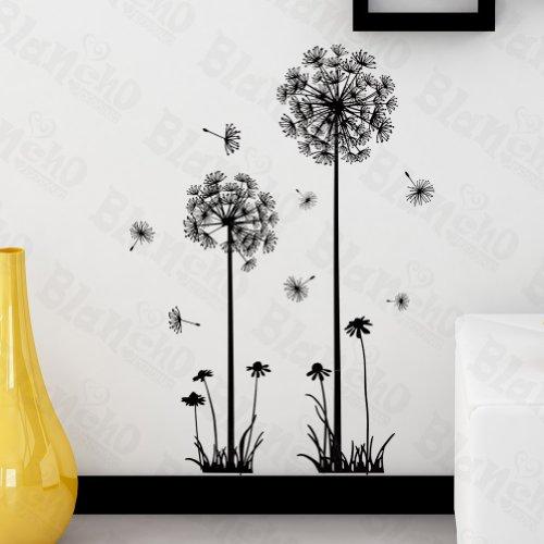 Decorative Wall Appliques - 3
