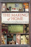 The Making of Home: The 500-Year Story of How Our Houses Became Our Homes by  Judith Flanders in stock, buy online here