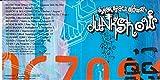 Five Year Space Effort's Junkshow Compilation V.1