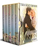 The Main Street Minden Series: A Complete