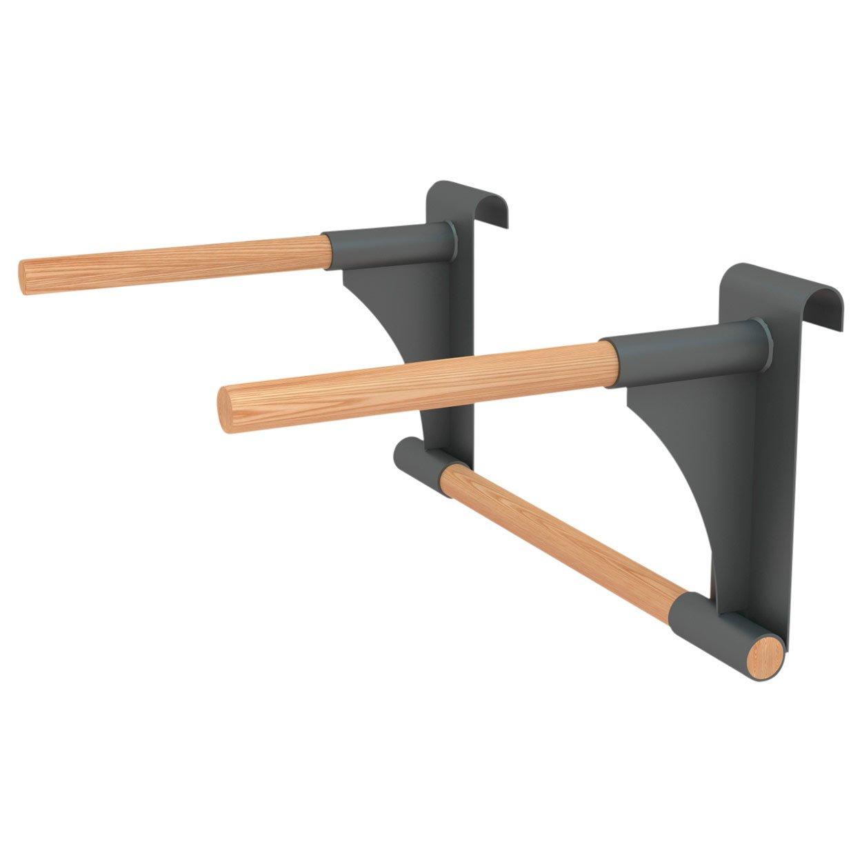 Sport-Thieme® Klimmzug-Dip-Stange bei amazon kaufen