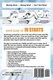 IV Starts for the RN and EMT: RAPID and EASY