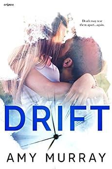 Drift by [Murray, Amy]