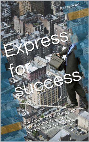 Express to Success - Youth Skills Link Program