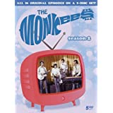 The Monkees: Season 2 by Eagle Records