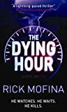 img - for The Dying Hour book / textbook / text book