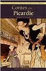Contes de Picardie par Carnoy