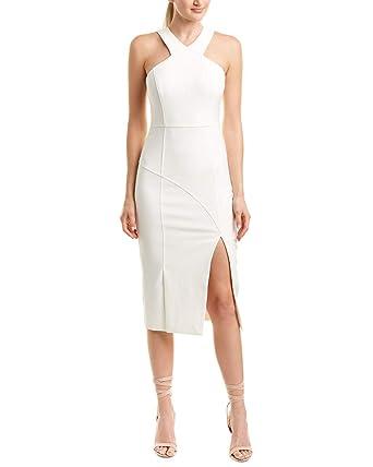 Melina Dresses