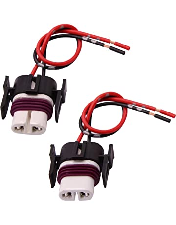 Amazon.com: Wiring Harnesses - Electrical: Automotive on cubicle lights, cubicle wiring training, cubicle wiring to wall, cubicle cover,