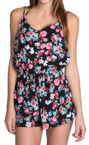 ragstock-printed-strappy-and-racerback-rompers-blu-r-floral-romp-m