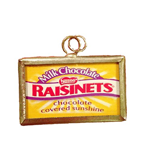 primitives-by-kathy-double-sided-charm-in-tin-casing-raisinets