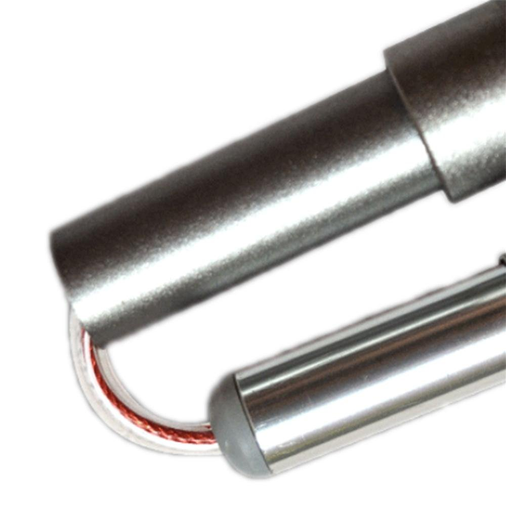 CRUTCH Außen Aluminium Faltschloss 5 5 5 Ultraultraleichten Griff EVA Rohrtrekkingstöcke zu Fuß B07D15L7YD Wanderstcke Für Ihre Wahl 3532dd