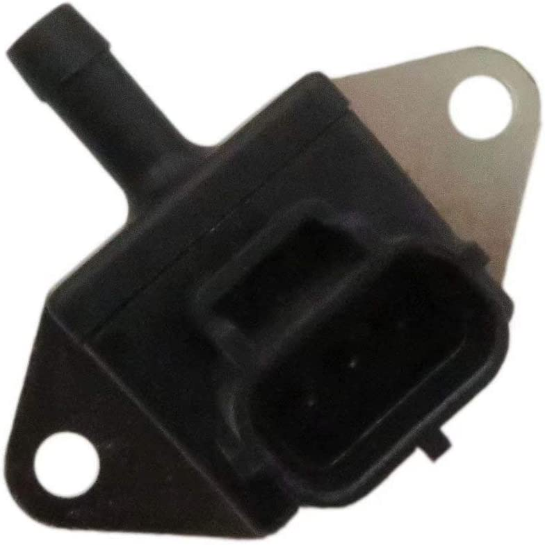 Fuel Injection Pressure Regulator Sensor Fit for 1998-2007 Ford Lincoln Mercury
