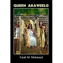 The Somali Queen