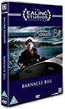 Barnacle Bill [DVD]