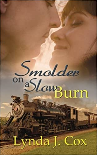 slow burn dating