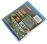 (100) Blu-Ray Resealable Outer Sleeves - Holds One