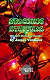 Stocking Stuffers : Five short Christmas Comedies, Venhaus, James, 1934962422