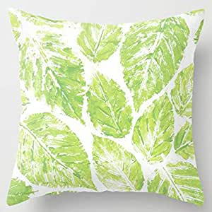 Nitty Witty Designs Cushion - Natural