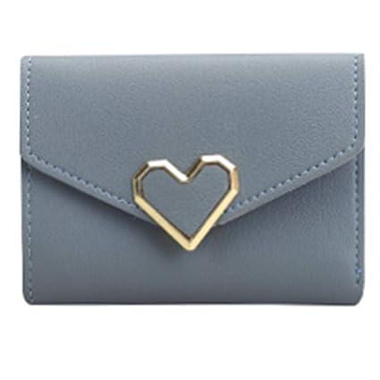 Monedero de la mujer,Tianya❤❤,Paquete de tarjeta de moda ...