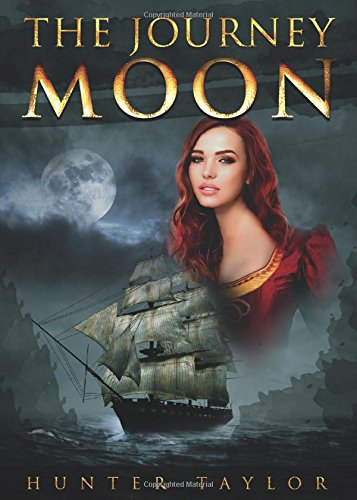 Download The Journey Moon PDF