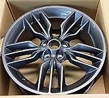 Lexus F-Sport PTR20-76110 Trident Wheel