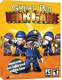 Great Big War Games - PC