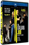 The Italian Job  (Full Screen Special Collector's Edition) (2003)