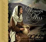 The Woman at the Well, Freeman, Emily, 1590389670