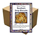 Southern Buttermilk Biscuit Mix 5 Lbs