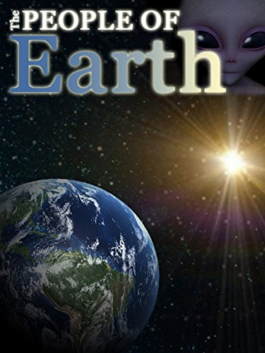 The People Of Earth